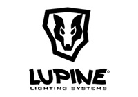 Lupine Lightning Systems